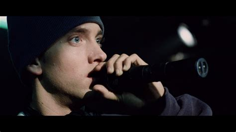 eminem best eminem wallpapers best hd desktop wallpaper