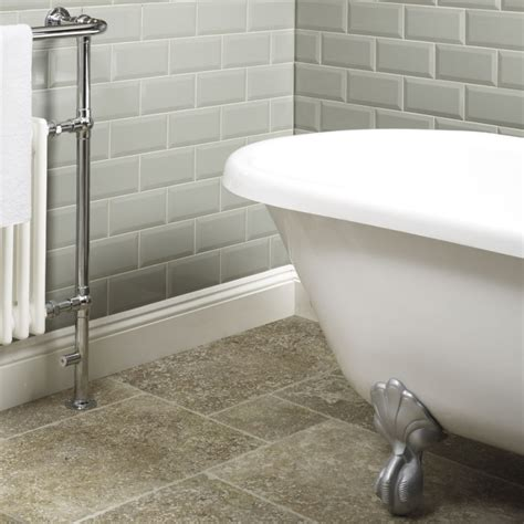 metro tiles in bathroom metro tiles tiles gt bathroom tiles gt metro sage wall