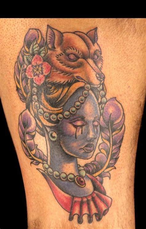 geometric tattoo ink master 41 best ink master season 4 images on pinterest eye