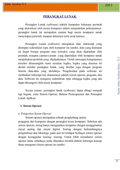 makalah format askep pada prolaps uteri makalah tik operasi dasar komputer irdan arjulian x 2