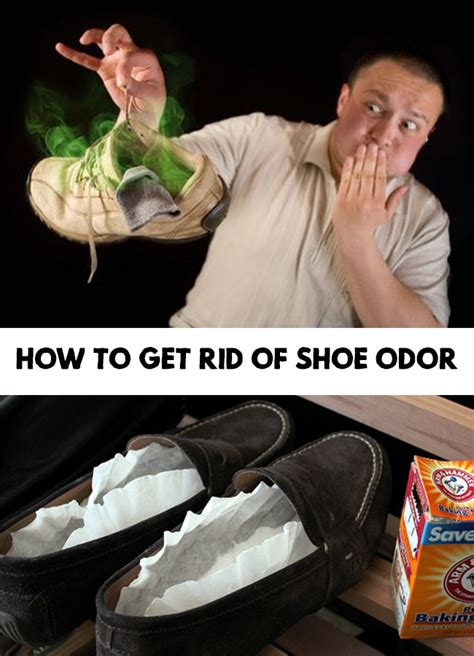 how to get rid of bad odor in house ways to get rid of smell in shoes style guru fashion