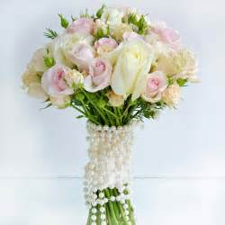wedding flower bouquets bridal flower bouquets a gallery of beautiful arrangements colours and styling