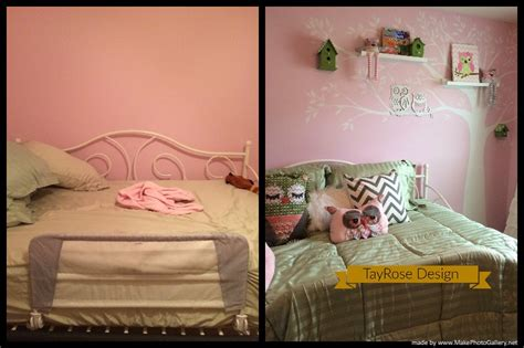 owl themed bedroom tayrose design interior design journal tayrose design