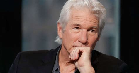 richard gere coloring book golden globe winner and symbol great humanitarian and lead inspired coloring book books richard gere is a hustler a look at richard s mindset