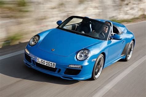 porsche blue blue porsche car pictures images 226 super cool blue porsche