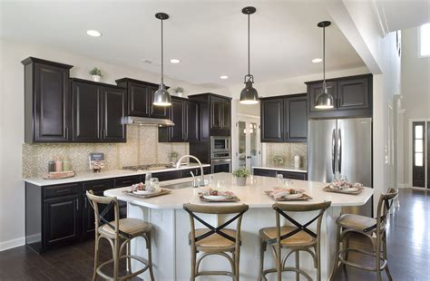 shea home design studio irvine stunning shea home design studio pictures decorating