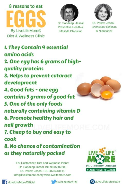 the health benefits of organic eggs 8 nutritional health benefits of eggs that you should know