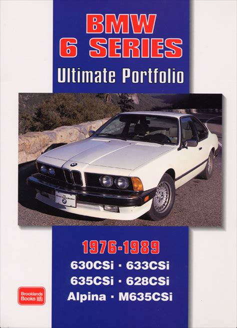 car repair manuals download 1993 bmw 5 series parking system service manual hayes auto repair manual 1993 bmw 5 series security system bmw 5 series 1994