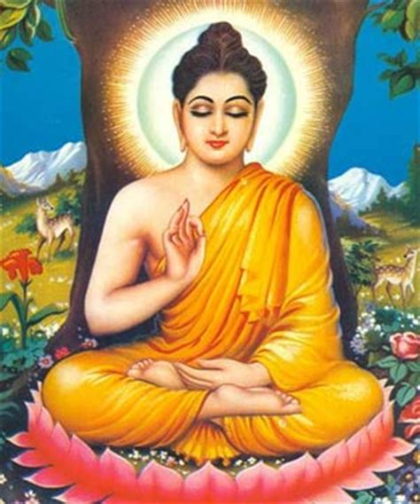 the fortunate buddha series 1 i read gautam buddha rejected the caste system