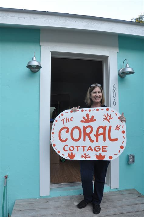 very very vicky coral cottage is in cottage style jane coslick cottages the punch list for the coral cottage