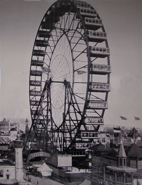 at the ferris wheel the memoirs of richard k hill books in the white city an exploration of chicago an