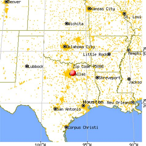 map of rowlett texas 75088 zip code rowlett texas profile homes apartments schools population income