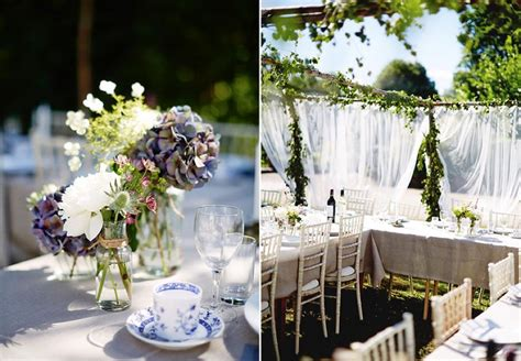 Ideas For Backyard Wedding by Backyard Wedding Food Ideas Marceladick