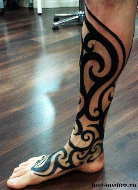 tattoo tribal pierna тату на икрах мужские эскизы поиск в google tattoo