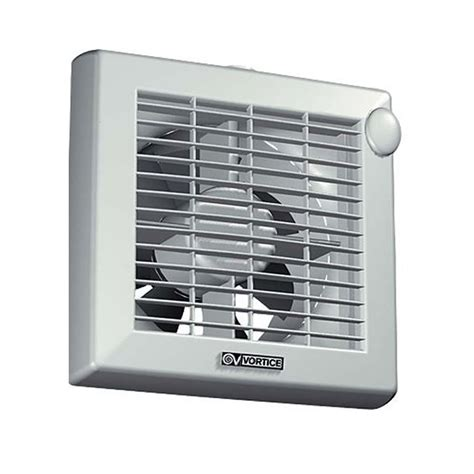 fan for bathroom window punto bathroom fan window fan m 100 with 93 m 179 h in
