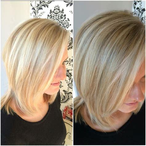 lowlight for blonde formula 95 best goldwell color images on pinterest color