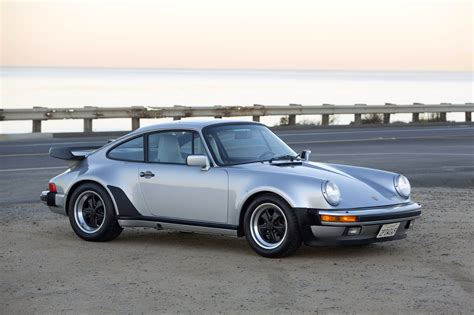 porsche 930 turbo wide porsche 911 turbo 930 specs 1977 1978 1979 1980
