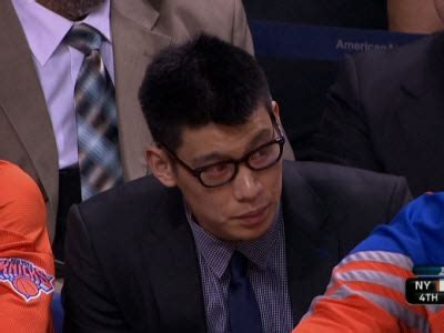 lin s jeremy lin s quotes famous and not much quotationof com