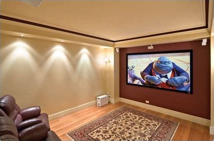 surround sound home theatre systems melbourne