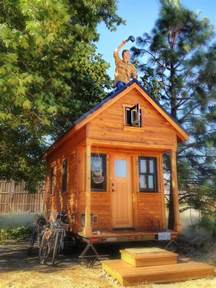 Tiny House Prints 7 tiny house plans free to download amp print in pdf