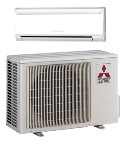 air scrubber laundry pro mitsubishi mr slim ductless system air assurance