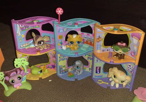 pet store my littlest pet shops littlest pet shop photo 13474283 fanpop