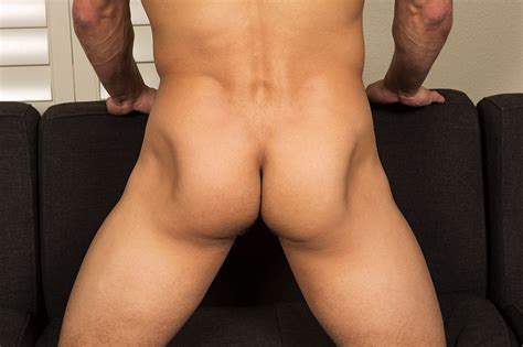 Cocky Latins Free Naked Latino Men Gay Photos And Videos Blog