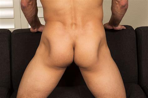 Cocky Latins Free Naked Latino Men Gay Photos And Videos Blog