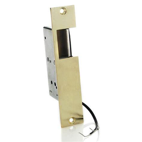 Door Strike by Electric Door Strike 8 16vac