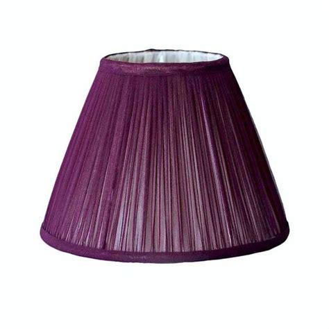 light shades of purple best 25 purple l shade ideas on pinterest purple