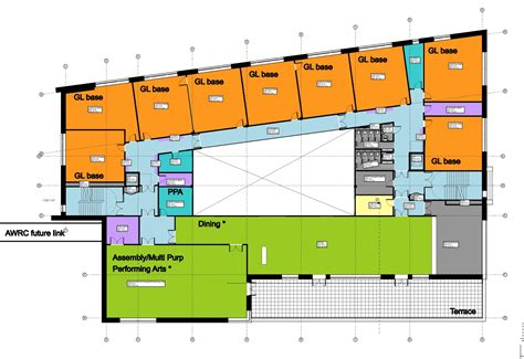 sheffield arena floor plan sheffield arena floor plan photo echo arena floor plan
