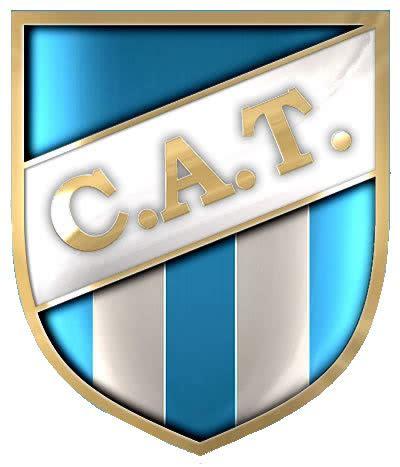 Atlético Tucumán (@atleticotucuman) | Twitter Atletico Tucuman