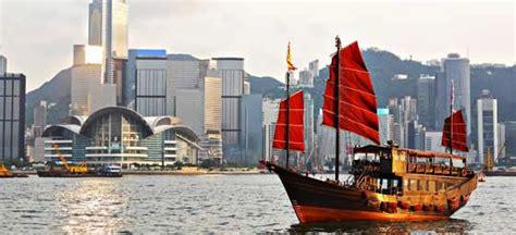 singapore to hong kong cheap flights flight centre