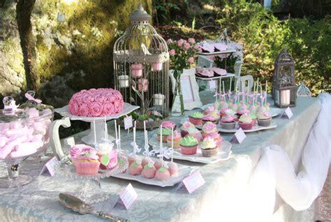 manteles para primera comunion 50 ideas para decoraci 243 n de primera comuni 243 n ni 241 o y mesa dulce de gemma y ra 250 l