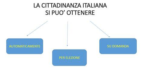 ministero interno cittadinanza italiana cittadinanza italiana benvenuti a caserta