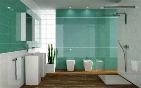 Badezimmer Duschkabine by Badezimmer Gr 252 N Fliesen Duschkabine Glas Wei 223 E Badm 246 Bel