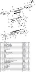 micros pos wiring diagram micros free engine image for user manual