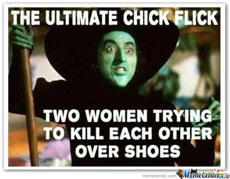 Witch Meme - wicked witch memes image memes at relatably com