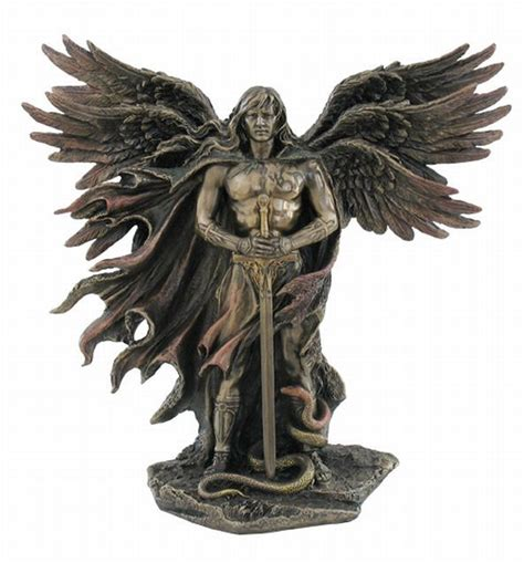 tattoo angel cast angel statues sixwinged male guardian angel statue