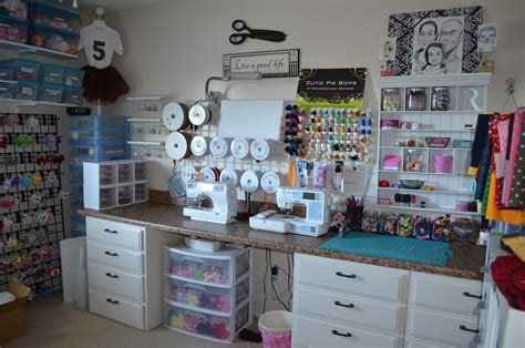 craft studio ideas craft studio workspace creative crafts for