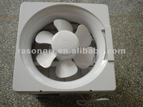 Bathroom Extractor Fan Energy Usage Bathroom Exhaust Fan Electricity Usage 28 Images