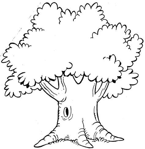 laman informasi prasekolah pengajaran bertema laman informasi prasekolah pengajaran bertema