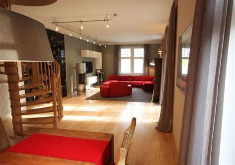 ideen wohnzimmergestaltung wohnzimmergestaltung aus einer raumax