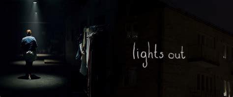 court m 233 trage lights out aurez vous le courage d