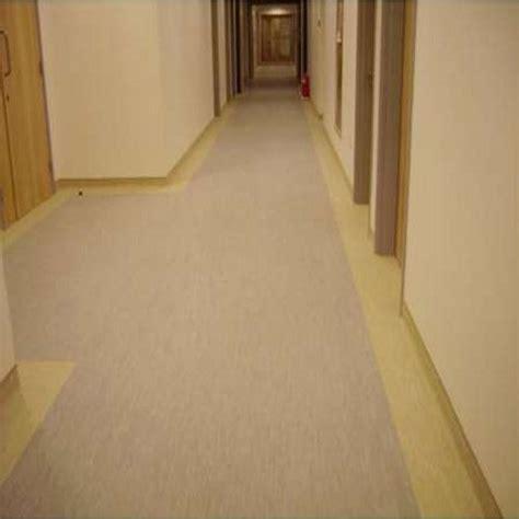 vinyl floor tiles india tile design ideas