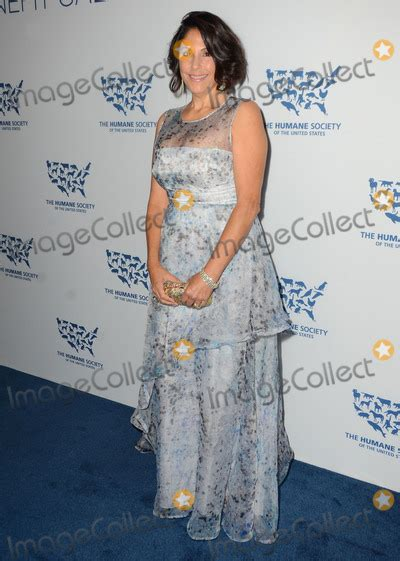 pictures from the humane society of the united states los angeles benefit gala