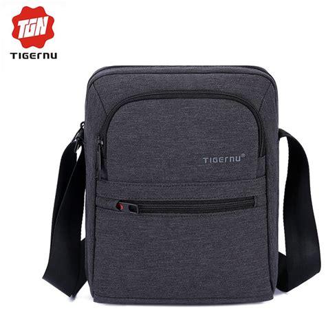 Tigernu Brand 2016 Waterproof S Messenger Bag Business Shoulder B 115 best crossbody bags images on crossbody
