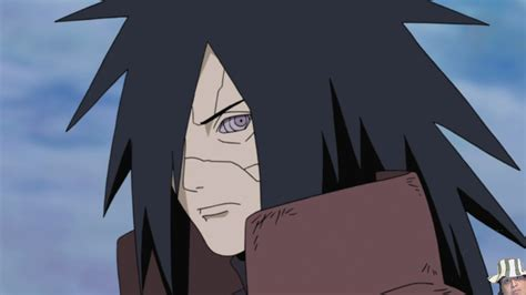 uchiha madara madara shippuuden photo 35713856 fanpop
