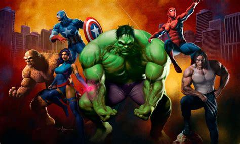 film marvel tutti film con tutti supereroi marvel ercenfea mp3