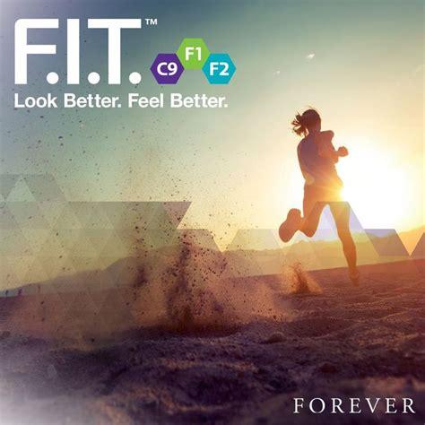 download mp3 make me feel better forever f i t to zaawansowany program żywieniowego